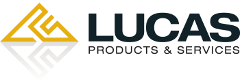 Lucas Products & Services